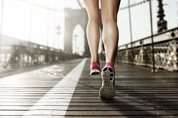 is liposuctie blijvend